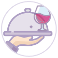 icon-garde-vin-cavechenas-2-300px.png